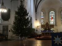 016 Jõulueelses Riias. Foto: Urmas Saard