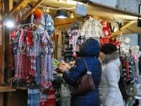 004 Jõuluturg Tallinnas. Foto: Urmas Saard