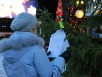 005 Jõuluturg Tallinnas. Foto: Urmas Saard