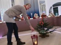 028 Jõuluvanade pressikonverents. Foto: Urmas Saard