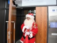 033 Jõuluvanade pressikonverents. Foto: Urmas Saard