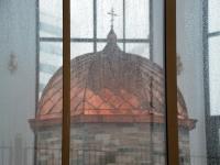 014 Jumalaema Kiirestikuulja ikooni kirik. Foto: Urmas Saard