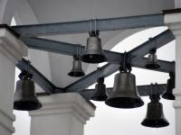 017 Jumalaema Kiirestikuulja ikooni kirik. Foto: Urmas Saard
