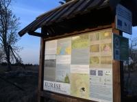 001 Jüriöö eelõhtul Kurese külas. Foto: Urmas Saard