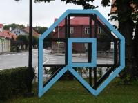 001 Kaheksas Paide Arvamusfestival. Foto: Urmas Saard / Külauudised