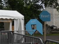 004 Kaheksas Paide Arvamusfestival. Foto: Urmas Saard / Külauudised