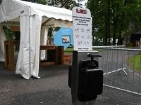005 Kaheksas Paide Arvamusfestival. Foto: Urmas Saard / Külauudised