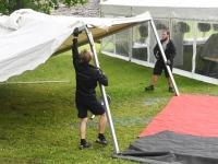 006 Kaheksas Paide Arvamusfestival. Foto: Urmas Saard / Külauudised