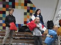014 Kaheksas Paide Arvamusfestival. Foto: Urmas Saard / Külauudised