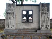 006 Kaitseväe kalmistul. Foto: Urmas Saard