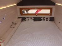 002 Majas on magamisruumi kahele. Foto: Mikko Selg