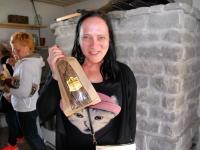 039 Vetsi talli leivad