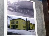 005 Kaur Kasemaa raamatu fotode näitus. Foto: Urmas Saard