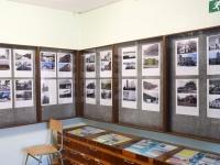 009 Kaur Kasemaa raamatu fotode näitus. Foto: Urmas Saard