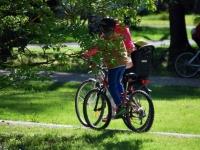 """Jalgrattamatk \""""Tunne oma koduvalda\"""""""