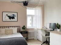 """007 """"Kodu Kauniks 2020"""" Aasta kodu tiitel läks Kaire Lustile Põhja-Tallinna Stalini-aegse korteri hästi läbi mõeldud renoveerimise eest"""