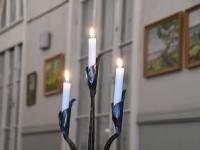 2 Kodumaa sünnipäev Raeküla Vanakooli keskuses. Foto: Urmas Saard