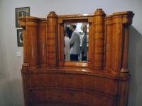 005 Koidula muuseumis. Foto: Urmas Saard