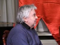 016 Konservatiivse konverents Õpetajate Majas. Foto: Urmas Saard