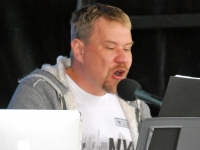 Timo Lige