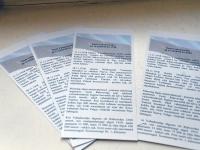 009 Konverents Sindis, 100 aastat Eesti Vabadussõja algusest. Foto: Urmas Saard