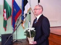 015 Konverents Sindis, 100 aastat Eesti Vabadussõja algusest. Foto: Urmas Saard
