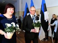 016 Konverents Sindis, 100 aastat Eesti Vabadussõja algusest. Foto: Urmas Saard