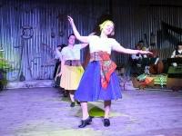 016 Ku-Ku-Kuuni Pärnu jahtklubis. Foto: Urmas Saard