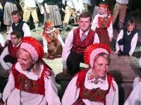 047 Ku-Ku-Kuuni Pärnu jahtklubis. Foto: Urmas Saard
