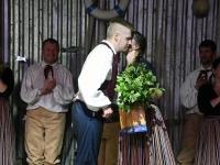 052 Ku-Ku-Kuuni Pärnu jahtklubis. Foto: Urmas Saard