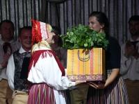 054 Ku-Ku-Kuuni Pärnu jahtklubis. Foto: Urmas Saard