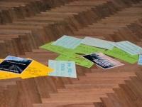 008 Kümne riigi osalusel toimuv koolitus Pärnu Nooruse majas. Foto: Urmas Saard