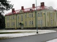 006 Kuperjanovlastel külas. Foto: Urmas Saard