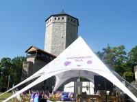 011 Kuues Arvamusfestival. Foto: Urmas Saard