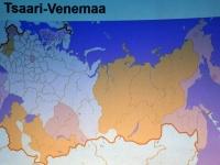 011 Lahe saalis Mart Helme ajalootunnis, Tsaari-Venemaa. Foto: Urmas Saard