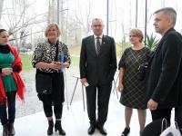 005 Läti nädala avapäev. Foto: Urmas Saard