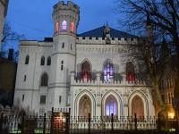 017 Läti Vabariigi sajanda juubeli Riia. Foto: Urmas Saard