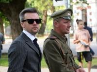 024 Lätlased ja eestlased sada aastat hiljem. Foto:Urmas Saard