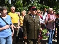 029 Lätlased ja eestlased sada aastat hiljem. Foto:Urmas Saard