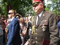 033 Lätlased ja eestlased sada aastat hiljem. Foto:Urmas Saard