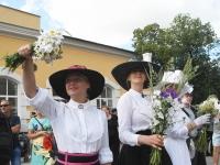052 Lätlased ja eestlased sada aastat hiljem. Foto:Urmas Saard