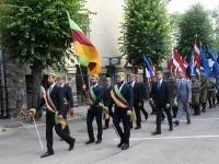 060 Lätlased ja eestlased sada aastat hiljem. Foto:Urmas Saard