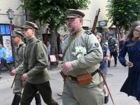 062 Lätlased ja eestlased sada aastat hiljem. Foto:Urmas Saard