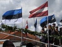 065 Lätlased ja eestlased sada aastat hiljem. Foto:Urmas Saard