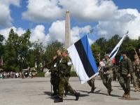 070 Lätlased ja eestlased sada aastat hiljem. Foto:Urmas Saard