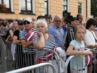 075 Lätlased ja eestlased sada aastat hiljem. Foto:Urmas Saard