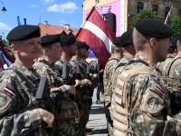 091 Lätlased ja eestlased sada aastat hiljem. Foto:Urmas Saard