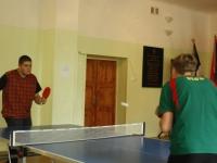 008 Lauatennise võistlus Sindi Gümnaasiumis. Foto: Kaur Kasemaa