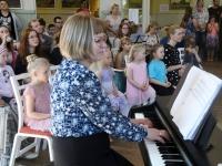 013 Lauluaias 2019 lõppkontsert. Foto: Urmas Saard