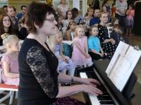 015 Lauluaias 2019 lõppkontsert. Foto: Urmas Saard